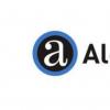 互联网资讯:AWS为Alexa提供了出色的新办公室工作