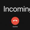互联网资讯:iOS 13使用Siri Intelligence对来电进行分类