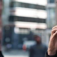 互联网资讯:Apple为Apple TV +挑选圣诞节音乐剧Ryan Reynolds的Will Ferrell