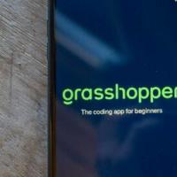 互联网资讯:Google将Grasshopper编码应用程序带到桌面