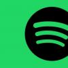 Spotify下周将推出播客订阅服务
