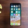 iphone固件怎么下载iphone6s自动关机是怎么回事