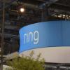 亚马逊的Ring Doorbell App正在将用户数据泄露给第三方