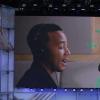 Google本月向John Legend Assistant语音说再见