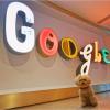 Google揭露了台式机和移动设备的Chrome新功能