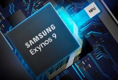 三星表示已经准备好量产Exynos 992,但可能无法将其用于Galaxy Note 20