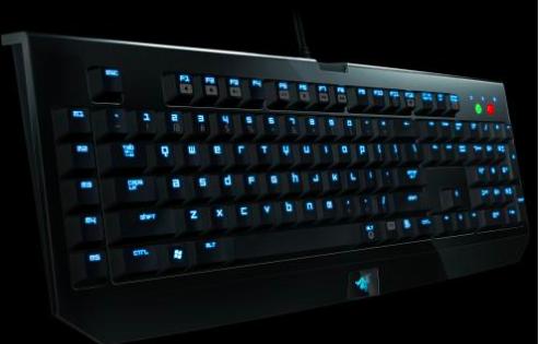 罗技宣布推出G915机械游戏键盘