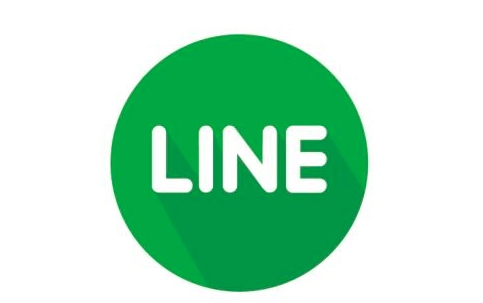 LINE推出了名为LINE POD的新PC游戏平台