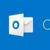 Microsoft Outlook在网络上集成了Google日历