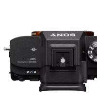 索尼的新A7S Mark III无法拍摄8K视频