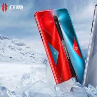 Red Magic 5S游戏手机具有更好的散热和GPU Boost;跳过Snapdragon 865 Plus