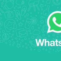 WhatsApp即将在具有相同编号的多部手机上使用