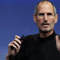 阅读史蒂夫·乔布斯(Steve Jobs)的电子邮件,了解为何您无法在亚马逊应用程序中购买数字