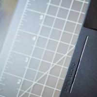 微星的GS66 STEALTH笔记本电脑