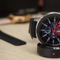 Galaxy Watch 3应该有新的功能