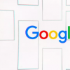 Google宣布新工具,以在大流行期间帮助进行虚拟教育