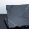 将成为游戏笔记本电脑的Redmi G