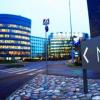 诺基亚保留了成千上万种无线通信专利