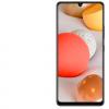 三星发布了迄今为止最实惠的5G手机Galaxy A42 5G