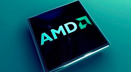 AMD的350亿美元交易将2020年推动芯片并购创历史新高
