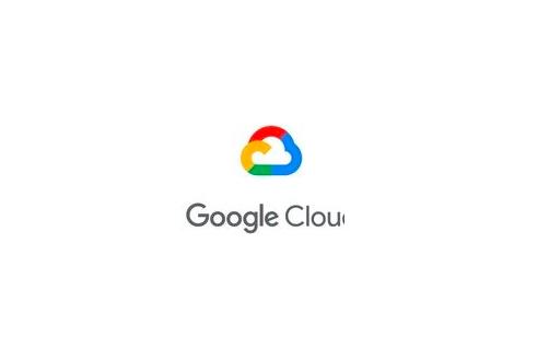 Google云端硬盘存在一个非常烦人的问题,但现已修复