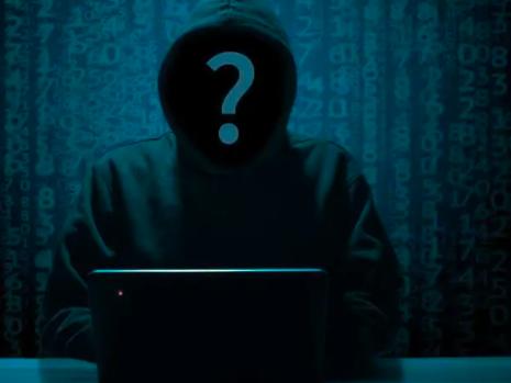 谷歌的零项目团队已经发布了Windows中一个关键漏洞的详细信息