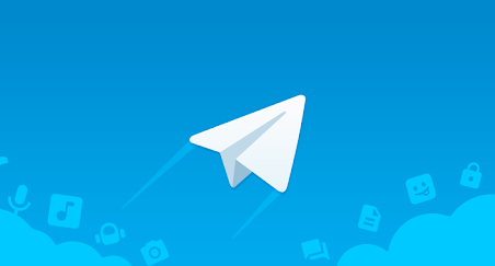 Telegram已推出具有多个新功能的新更新,此更新适用于Android和iOS用户