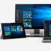 微软对Sun Valley的Windows 10进行了重大更新
