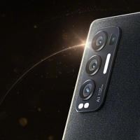 OPPO的下一个旗舰产品可能配备定制的Sony IMX789镜头