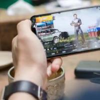 这些是2020年推出的功能强大的游戏智能手机
