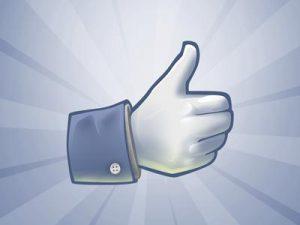 微信公众号文章精选评论点赞刷赞后面微信留言精选区点赞刷赞的过程