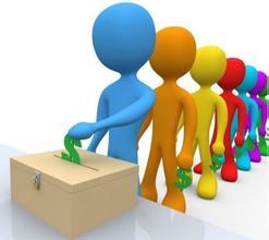 尚志市首届小主持人大赛微信投票操作教程