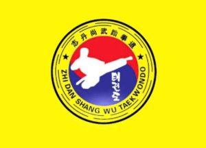 志丹尚武跆拳道