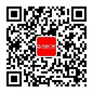 2017芜湖少儿电视春晚精彩节目选拔