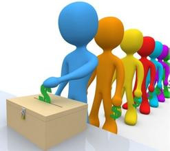 微信上的拉票投票刷票秘笈