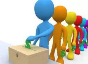 微信评选投票活动如何进行拉票?有什么好的拉票方法吗?