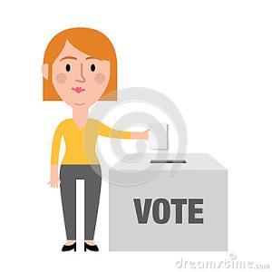 哪家微信投票公司的刷票拉票服务最优秀