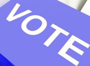 微信平台投票刷票怎么刷之微信评选活动怎么刷票拉票数教程