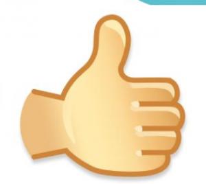 微信文章留言点赞刷赞之微信公众号文章留言点赞怎么刷教程