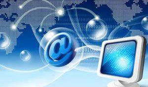 微信网络投票刷票能否通过软件操作?