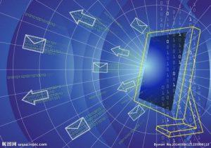 网络刷票软件应该去哪里寻找?