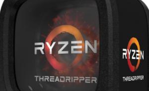 AMD第二代Ryzen Threadripper具有高达32核