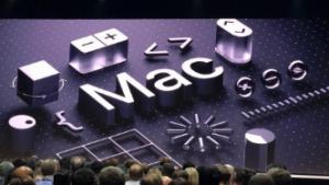 Mac上的iOS应用:这将是失败的方式
